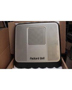 Packard Bell x2711 Side Door Panel Cover Case