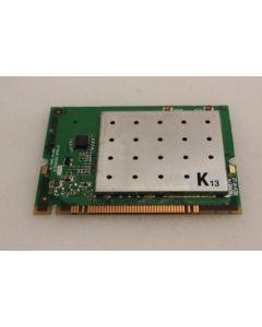 Sony Vaio VGC-V3S WiFi Wireless Card T60N874.02 LF