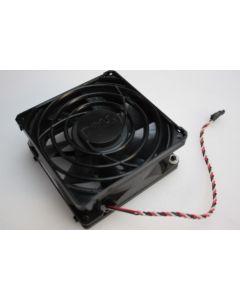 Dell Precision 530 Case Cooling Fan 9232-12HBTA-2