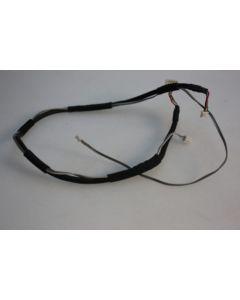 Sony Vaio VGC-V3S Cable