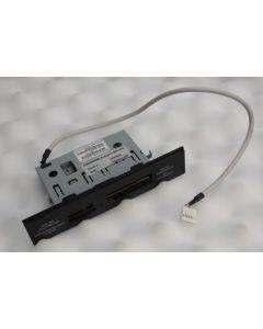Compaq Presario SR5129UK Card Reader & Cable 5070-2565