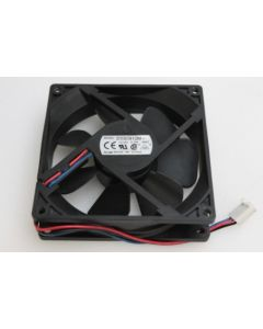 Delta Electronics PC Case Cooling Fan DSB0912H 92 x 25mm 3Pin
