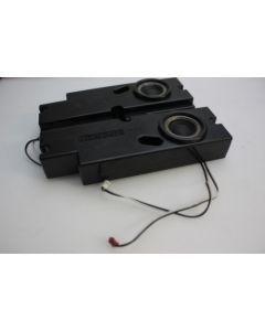 Sony Vaio VGC-V3S Speakers Speaker Lef Right Set 1-478-702