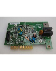 Sony Vaio VGC-V3S PCI Modem Card CNR-002 #/R5A