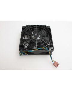 HP Compaq DC5750 Case Fan AUB0912VH