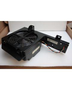Dell XPS 700 710 720 Case Fan KC258 0KC258