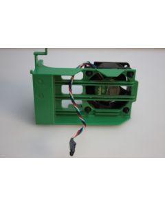 Dell Precision 470 Case Cooling Fan Shroud G4402