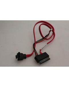 HP IQ500 TouchSmart PC ODD SATA Cable 5189-3012