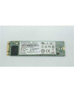 128GB Ramaxel S900-S RTHMB128VBM4EWDL SSD M.2 2280 NGFF Laptop Solid State Drive
