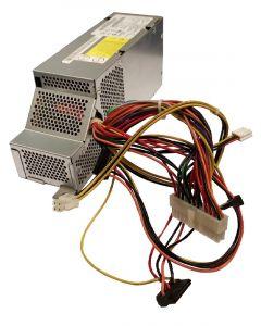 Fujitsu Esprimo PSU Power Supply NPS-250MB A S26113-E554-V50-02
