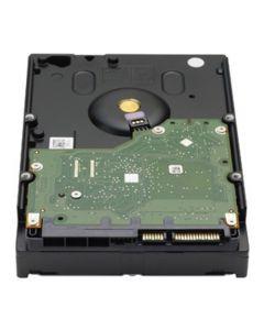 """160GB 3.5"""" Internal Desktop SATA Hard Drive HDD"""