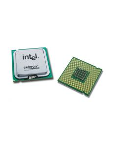 Intel Celeron Dual Core E3300 2.5GHz 800MHz 1M 775 CPU Processor SLGU4