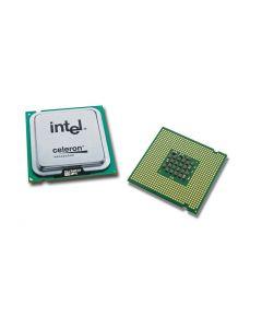 Intel Celeron Dual Core E1500 2.2GHz 800MHz 775 CPU Processor SLAQZ