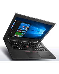 "Lenovo ThinkPad T460s Ultrabook - 14"" Full HD Touchscreen Core i5-6300U 8GB 256GB SSD HDMI WebCam WiFi Windows 10 Professional 64-bit PC Laptop"