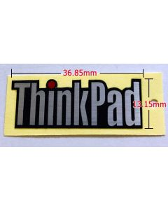 ThinkPad Logo Sticker Lenovo ThinkPad T560 X1 Carbon
