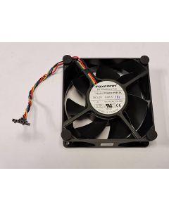 Dell OptiPlex 7010 9010 MT Internal Chassis Rear Fan WC236 PV903212PSPF