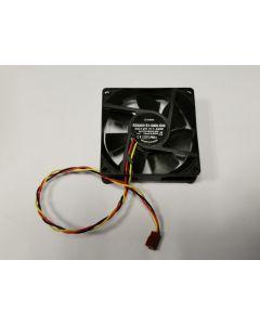 Dell XMN4N Case Cooling Fan 3-Pin EE80201S1-0000-G99