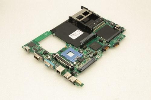 HP Compaq Evo n620c
