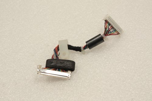 Driver for Dell 1707FP