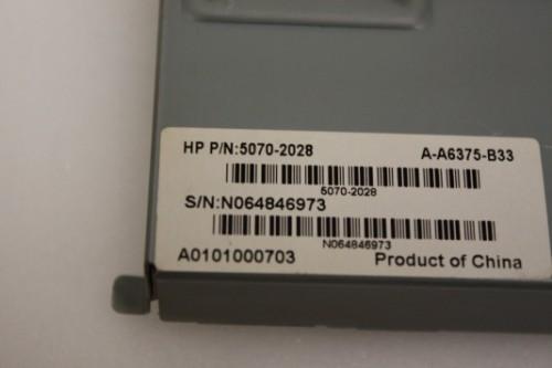 Hp m7000