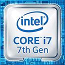 7th Gen Intel Core i7