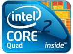 Dual Intel Xeon Processor