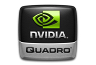 Quadro Badge