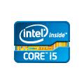 Optimised Intel processor