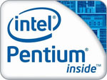 Intel Pentium 4 Processor supporting HT Technology