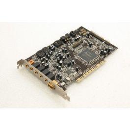 Creative sb0090 sound blaster audigy sb1394 pci sound card driver