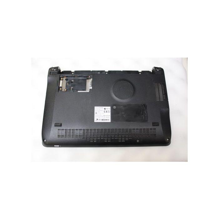 Acer Aspire One Zg5 Bottom Lower Case Eazg5002 3rzg5bstn000 At