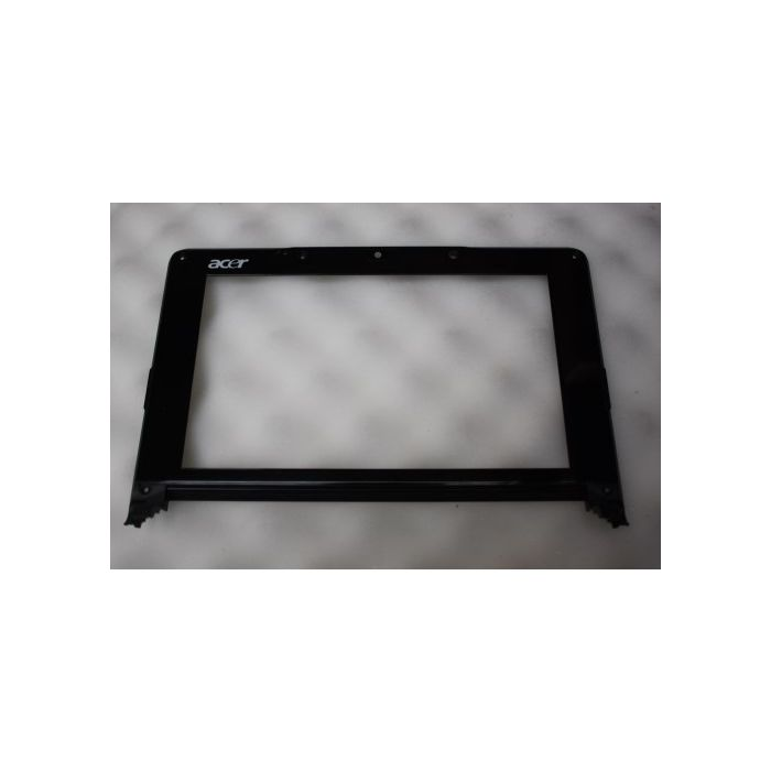 Acer Aspire One Zg5 Lcd Screen Bezel 3bzg5lctn100 At Microdream Co Uk