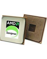 AMD Sempron 64 2500+ 1.4GHz Socket 754 SDA2500AIO3BX PC CPU Processor