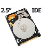 "60GB 2.5"" IDE PATA Internal Laptop PC Hard Disk Drive HDD"