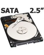 "500GB 2.5"" SATA Internal Laptop Hard Disk Drive HDD"