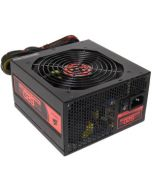 CORSAIR HX Series CMPSU-620HX 620W ATX12V v2.2 and EPS12V 2.91 SLI Certified CrossFire Ready 80 PLUS Certified Modular Active PFC Compatible with Core i7 Power Supply