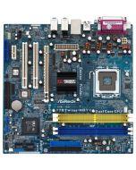 ASRock 775Twins-HDTV LGA775 Core 2 Duo P4 Motherboard
