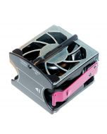 HP Proliant DL380 G4 Server Cooling Fan 279036-001