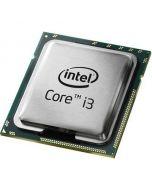 Intel Core i3-2100 3.10GHz 3M Socket 1155 CPU Processor SR05C