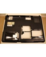 HP Pavilion dv9700 Bottom Lower Case 451070-001