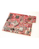 MSI Wind Top AE2260 Motherboard MSI-AE111 VER:3.3