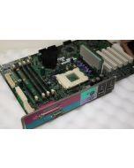 Dell Dimension 8100 Socket 423 RDRAM Motherboard 5E692 05E692Dell Dimension 8100 Socket 423 RDRAM Motherboard 5E692 05E692
