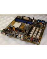 HP 5188-6759 Asus A8M2N-LA Socket AM2 PCI-Express Motherboard