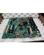 Dell Dimension E510 5150 5100 LGA775 KF623 Motherboard
