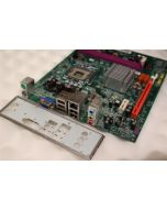 Acer Aspire X1700 MCP73T-AD LGA775 PCI-Express Motherboard