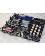 Foxconn P4M800P7MB-RS2H LGA775 AGP Motherboard