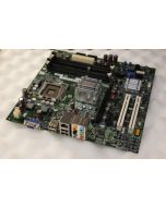 Dell 0FM586 FM586 Socket LGA775 PCI-Express Motherboard