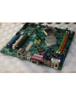 MSI MS-7318 Socket LGA775 PCI-Express Motherboard