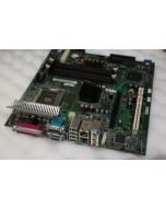 Dell OptiPlex GX280 Desktop Socket LGA775 Motherboard G8310 G7346