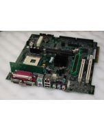 Dell Optiplex GX240 7H371 07H371 Socket 478 AGP Motherboard